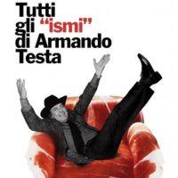 Musei Reali di Torino e Armando Testa