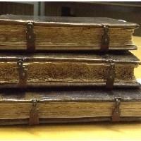 Progetto Google Books della Biblioteca statale isontina