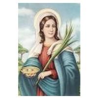 Santa Lucia a Piazza Armerina