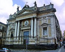 Festa dei Musei, 20 Maggio a Catania