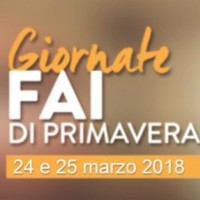 FAI Frühlingstage in der Provinz Trapani