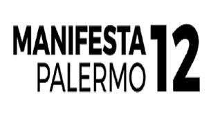 Manifesta 12, la biennale nomade d'arte contemporanea a Palermo
