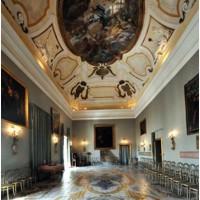 Visite serali a Palermo