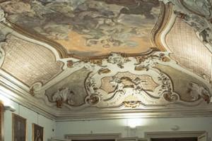 Notte dei musei a Palermo