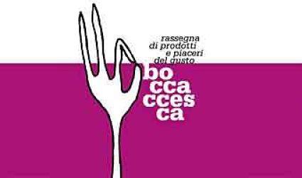 Boccaccesca 2017