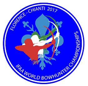 WBHC 2017