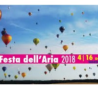 Air party Capannori Hotels Lucca