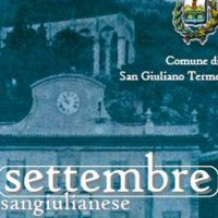 Settembre Sangiulianese