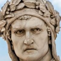 Mostra su Dante a Pisa Palazzo Lanfranchi