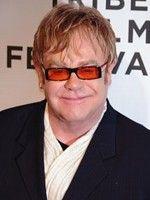 Elton John in concerto al Summer Festival di Lucca