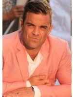 Robbie Williams in concerto al Summer Festival di Lucca
