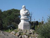 Pasqua in Sardegna luoghi a ingresso gratuito