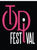 Todi Festival 2015, Perugia
