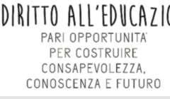 XIX Meeting sui Diritti Umani a Firenze