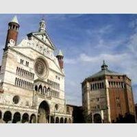 Laboratori… di tutti i colori a Cremona