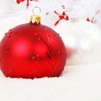La bontà del Natale sul lago Iseo a km 0 a Brescia