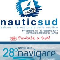 44' edizione del NauticSud