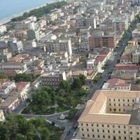 Giornata Nazionale delle Famiglie al Museo Calabria