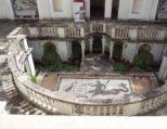 Giornata Nazionale delle Famiglie al Museo Lazio