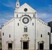 Giornata Nazionale delle Famiglie al Museo Puglia