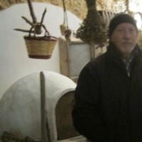 Museo del contadino Piazza Armerina Enna Sicilia