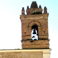 Parrocchia S. Maria D'Itria Piazza Armerina