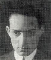 Corrado Curcio di Noto Siracusa