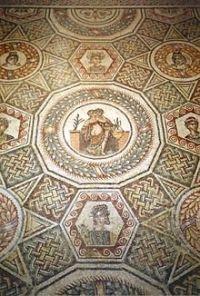 Storia di Piazza Armerina