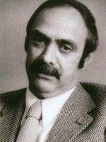 Giorgio Boris Giuliano piazzese ucciso dalla mafia