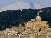 Piazza Armerina cenni storici