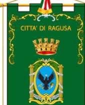 Stemma di Ragusa