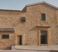 MUSEO ARCHEOLOGICO REGIONALE AIDONE
