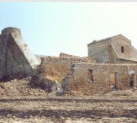 Mulino di Salemi Piazza Armerina