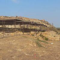 Villa romana di Realmonte Agrigento