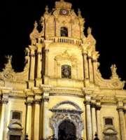 Unesco: Sicilia sud-orientale