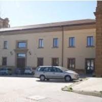 Ospedale Chiello di Piazza Armerina Enna cenni storici