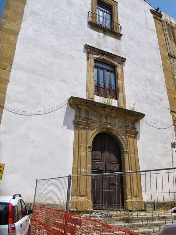 Le 100 chiese di Piazza Armerina Enna Sicilia