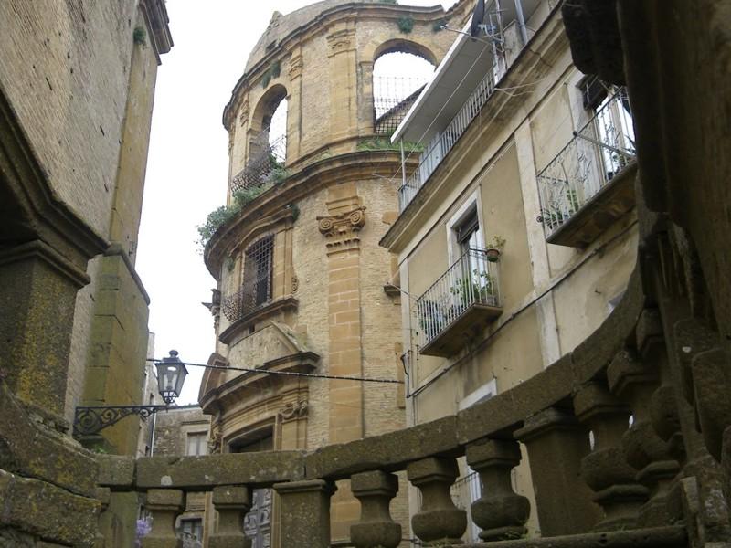 Sodalizio di Sant'Anna di Piazza Armerina Enna