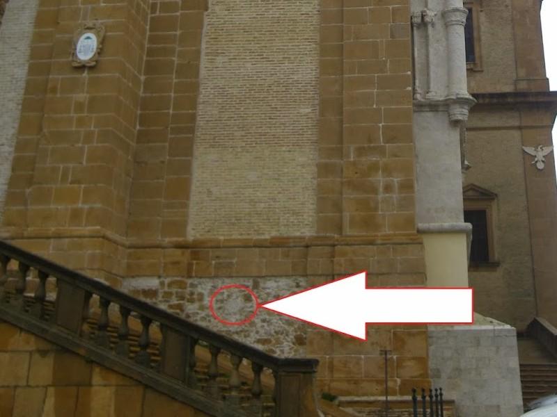 Stemma Cattedrale di Piazza Armerina