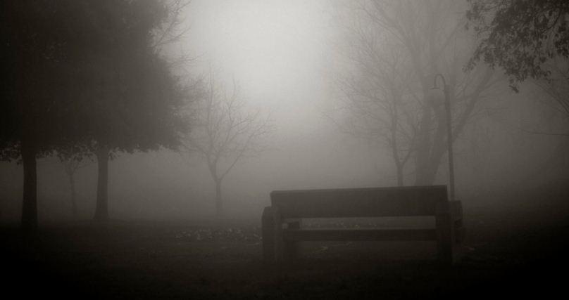 Poesia di Sergio Piazza: Sensazioni