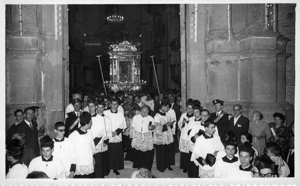 15 Aöst 1962