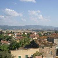Orciano Pisa