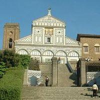 Basilica di San Miniato
