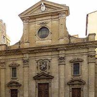 Santa Trinita a Firenze