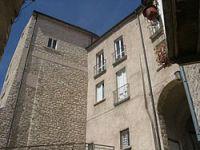 Museo Provinciale Sannitici