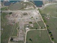 Sito archeologico di Egnazia