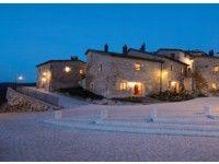 Castel del Giudice, Isernia