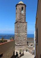 Castelsardo Sassari tra i borghi più belli d'Italia