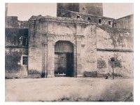 Castello di Cagliari