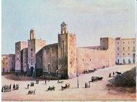 Castello aragonese di Sassari